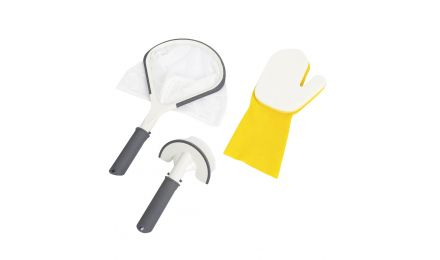 All-In-One Cleaning Kit