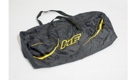 Hydro-Force SUP Bag