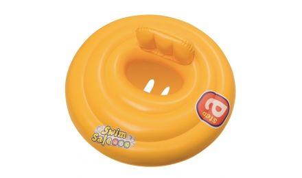 Swim Safe Baby Seat (Step A)
