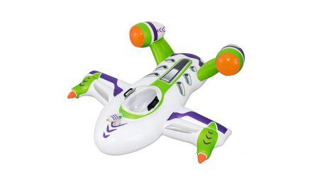 Wet Jet Rider