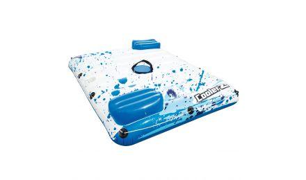 Coolerz Side 2 Side Floating Lounger