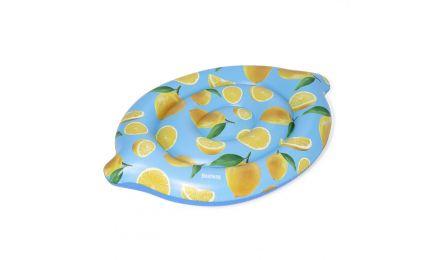 Scentsational Lemon Scented Pool Lounger