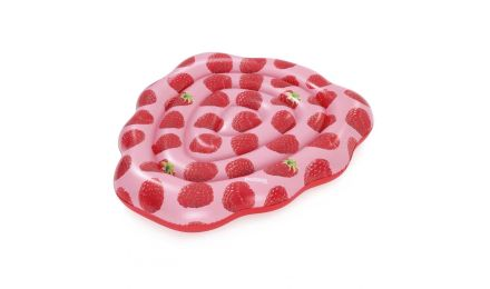 Scentsational Raspberry Scented Pool Lounger