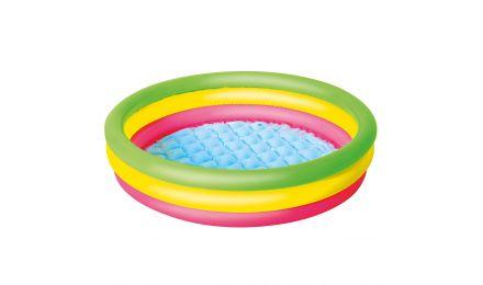 "60"" Summer Set Pool"