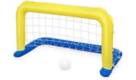 Water Polo Swimming Pool Game Set