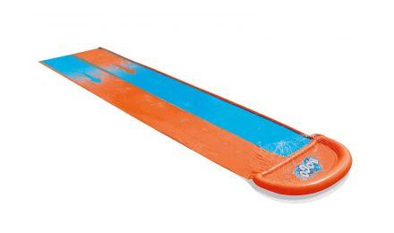 H2OGO! Double Slip 'N' slide 16ft