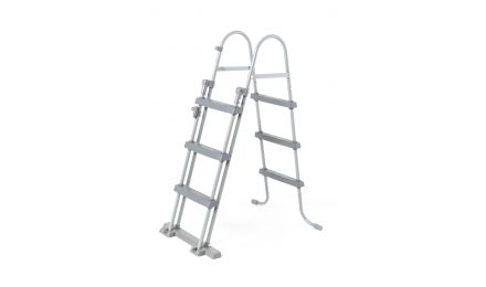 "42"" Pool Ladder"
