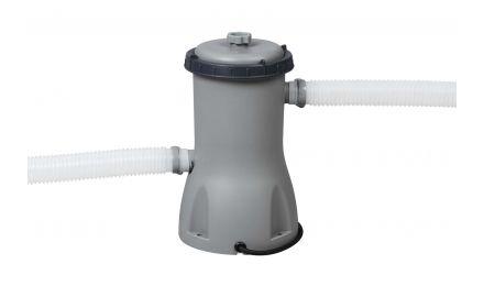 800gal Flowclear Filter Pump