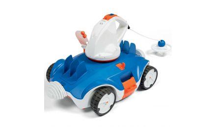 Aquatronix Automatic Pool Cleaning Robot