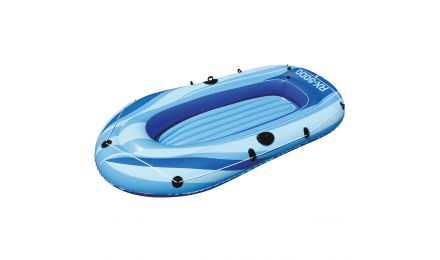 RX-5000 Raft