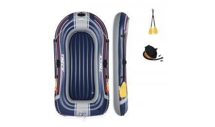 """90"""" Hydro-Force Raft Set"""