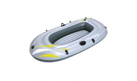 "73"" RX-3000 Raft"