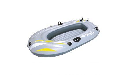 "61"" RX-2000 Raft"