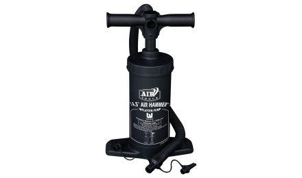 "14.5"" Air Hammer Inflation Pump"