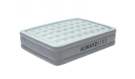 Queen AlwayzAire Airbed