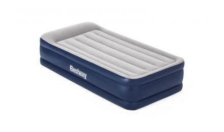 18'' Single Tritech Airbed