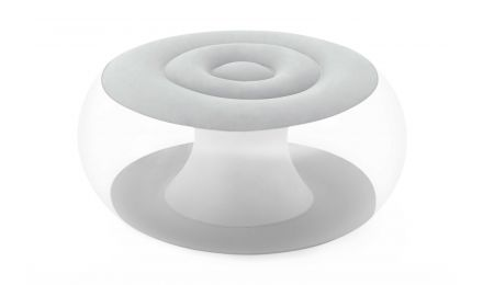 LED Poolsphere Seat