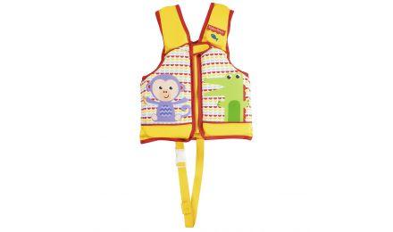 Fisher Price® Foam Trainer Vest