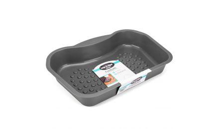 Lay-Z-Spa Foot Bath