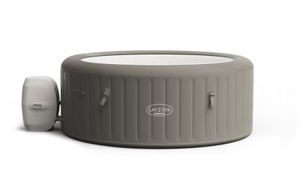 Lay-Z-Spa Barbados AirJet™ Infltable Hot Tub