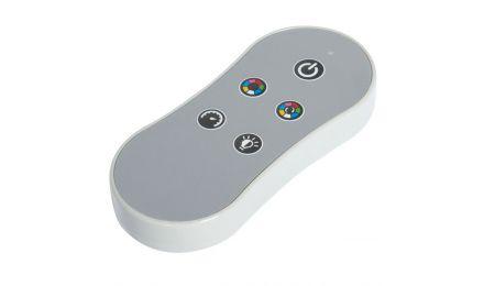 Lay-Z-Spa LED Light Strip Remote Control