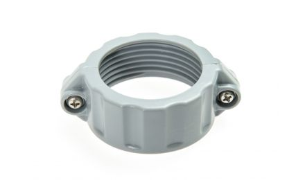 Replacement Coupling for all Lay-Z-Spa hot tubs
