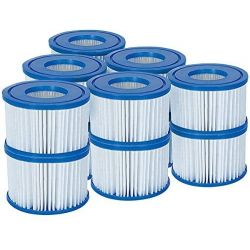 Filter Cartridge (12 Pack)