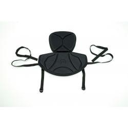 Bestway® Hydro-Force SUP Seat- 63 x 57cm