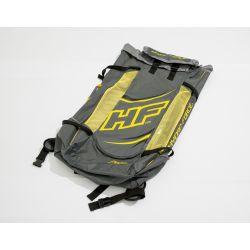 Bestway® Hydro-Force SUP Bag