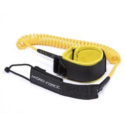 Bestway® Hydro-Force safety leash for SUP 65305/65306/65310/65312/65329/65330