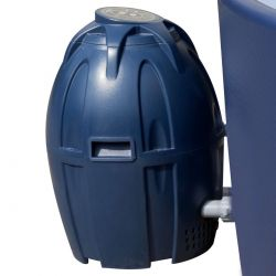Blue AirJet™ Pump for Saint Tropez/New York/Hawaii/Monaco (Pre 2021)