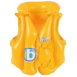 Swim Safe Swim Vest (Step B)