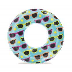 """30"""" Designer Swim Ring"""