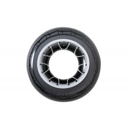 High Velocity Tyre Tube