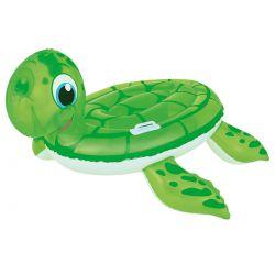 Turtle Ride-On