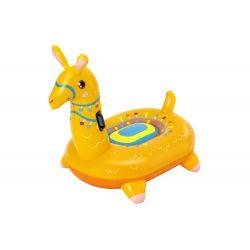 Kiddie Llama Ride On