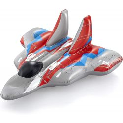 Galaxy Glider Ride On