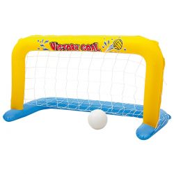 Waterpolo Frame