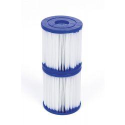 Filter Cartridge (Size 1)