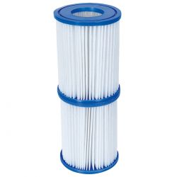 Filter Cartridge (Size 2)