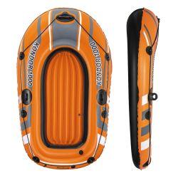"61"" Kondor 1000 Boat Raft"