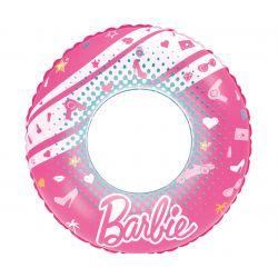 Barbie Swim Ring