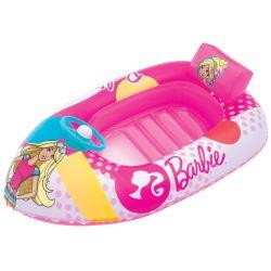 Barbie Fashion Boat