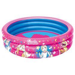 Barbie 3-Ring Pool