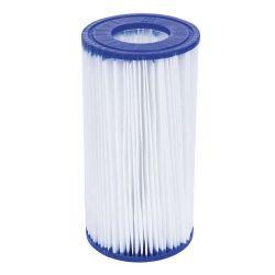 Filter Cartridge (Size 3)