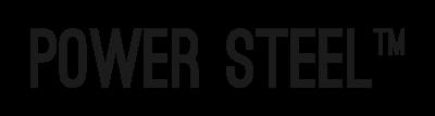 Steel Pro Max Logo