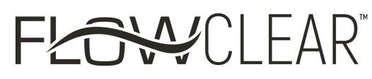 FlowClear Logo