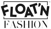 Float'n Fashion Logo